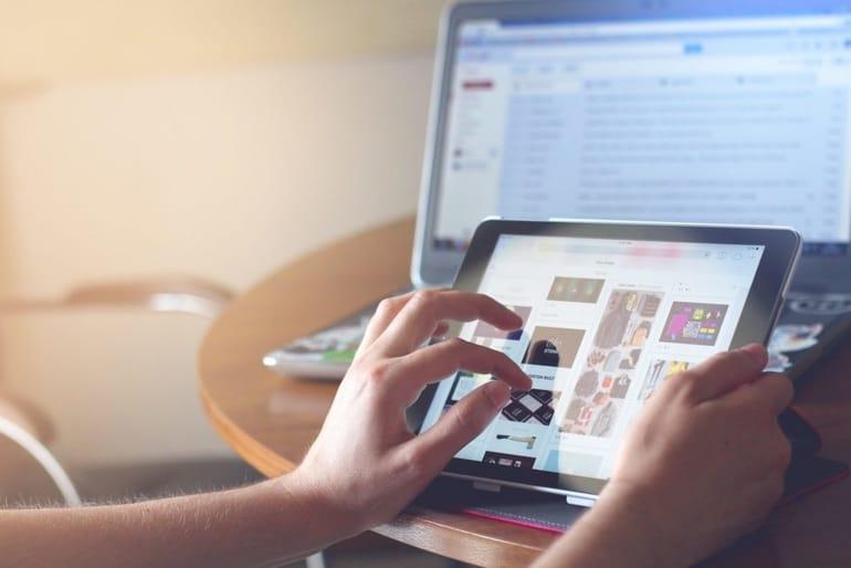 Provocările transfomării digitale in educaţie
