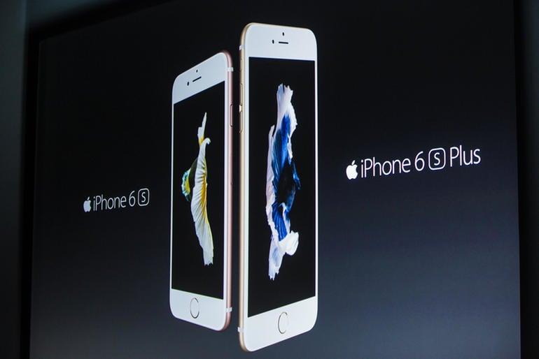 despagubiri pentru utilizatorii iphone