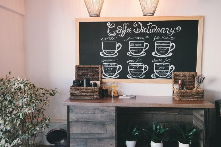 care cafea este mai sanatoasa theexpert.ro