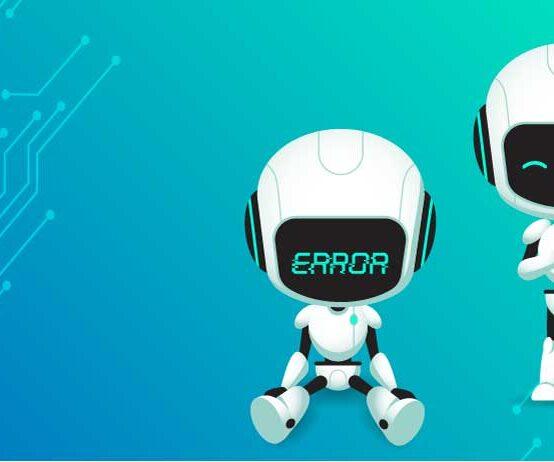 Facebook a creat o clonă a rețelei sociale pe care o testează cu roboți