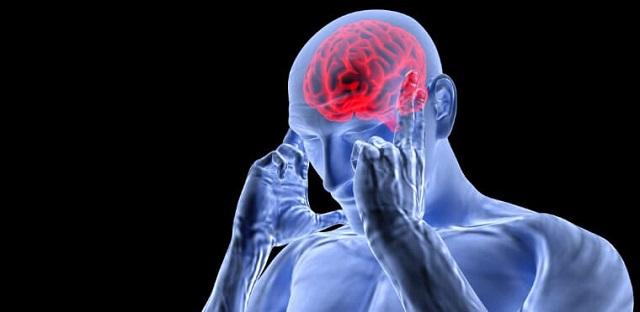 ceata cerebrala covid