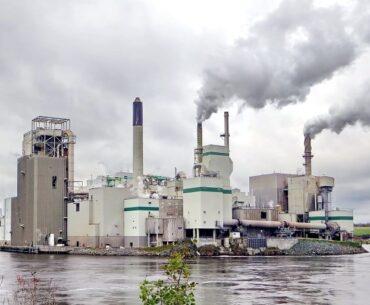protejarea climei