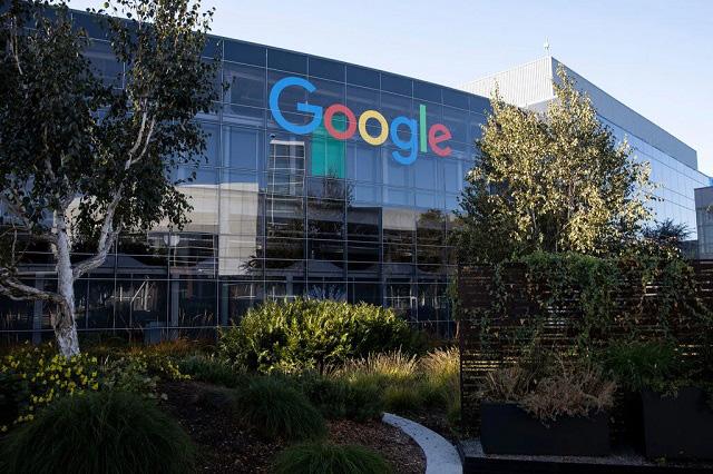 munca de acasa Google
