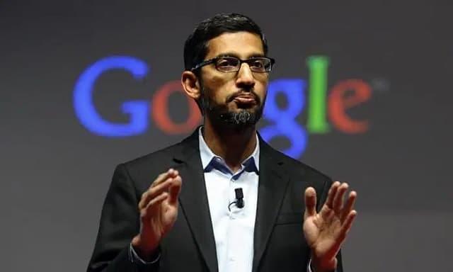 munca de acasa google 2021
