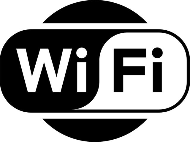 cum repar conexiunea la internet - theexpert.ro