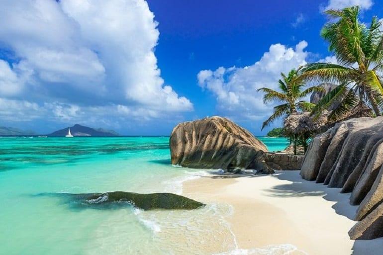 turism insulele seychelles